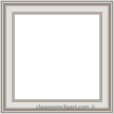 frame-101.jpg