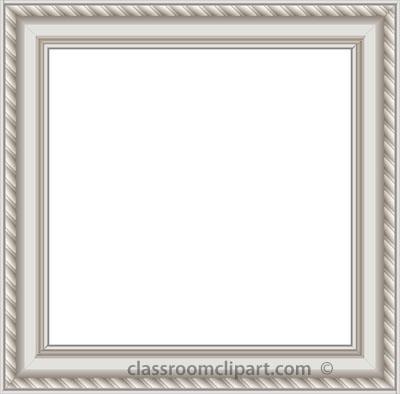 frame-102.jpg