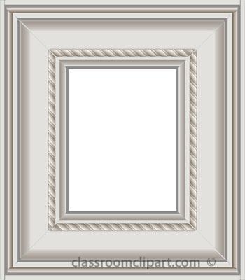 frame-103.jpg