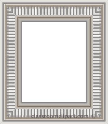 frame-106.jpg