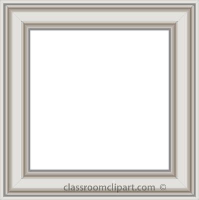 frame-107.jpg