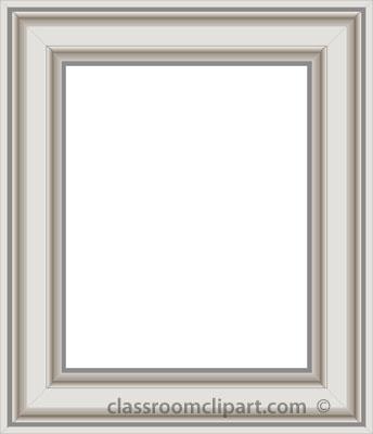 frame-108.jpg