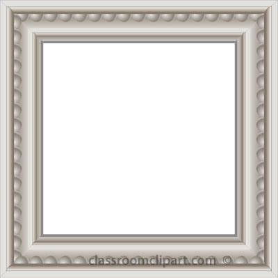 frame-109.jpg