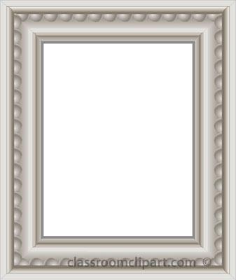 frame-110.jpg