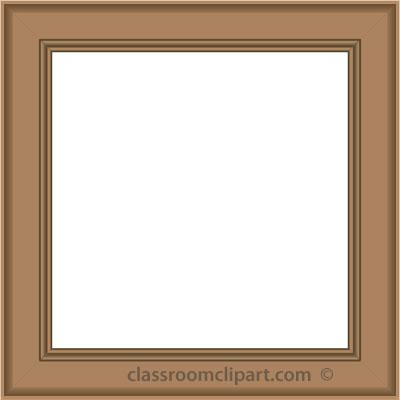 frame-1101.jpg