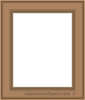 frame-1102.jpg