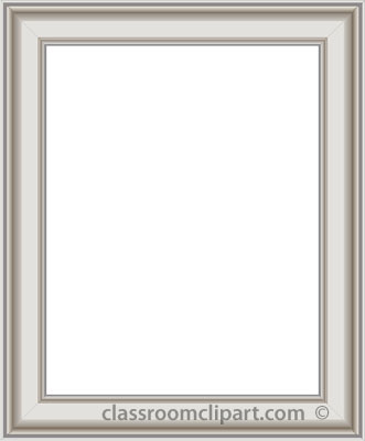 frame-1104.jpg