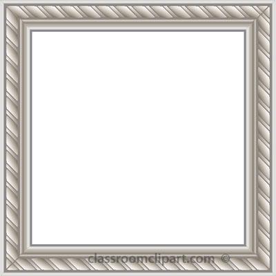 download frame 1105 - Download Picture Frames
