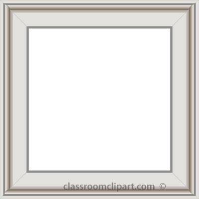 frame-1107.jpg
