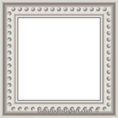 frame-111.jpg
