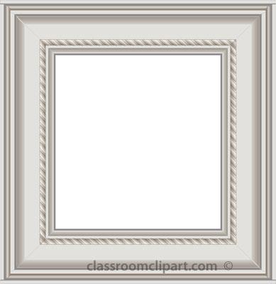 frame-1110.jpg