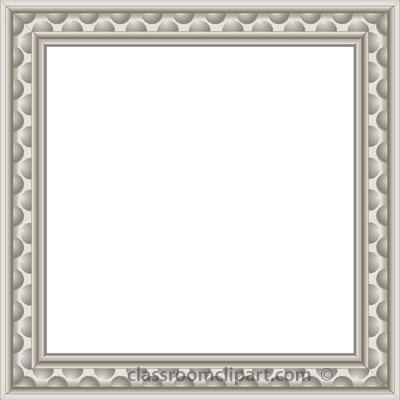 frame-113.jpg