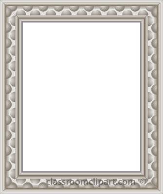 frame-114.jpg