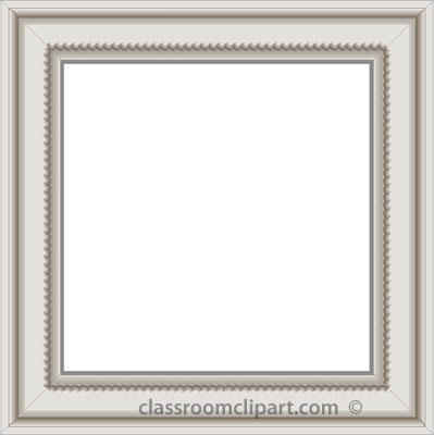 frame-115.jpg