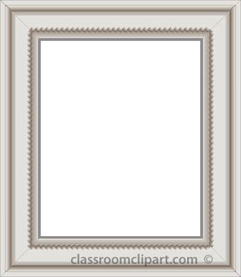 frame-116.jpg