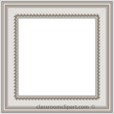 frame-117.jpg