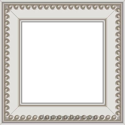 frame-119.jpg
