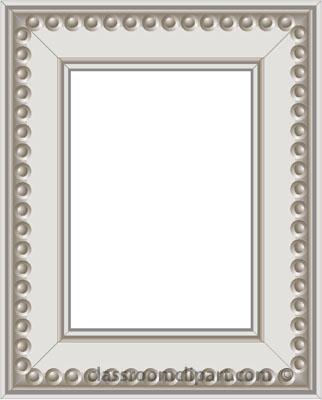 frame-120.jpg