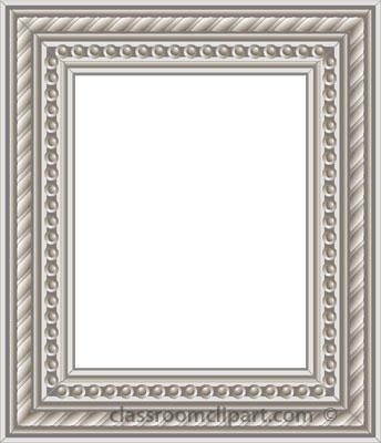 frame-122.jpg