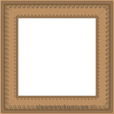 frame-123.jpg