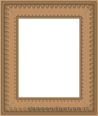 frame-124.jpg