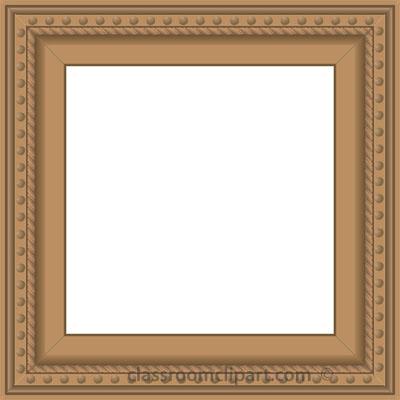 frame-125.jpg