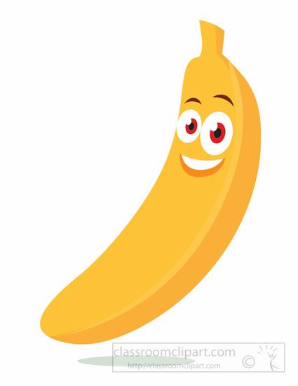 banana-character-clipart.jpg