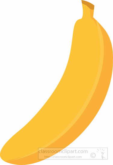 banana-fruit-clipart-516.jpg