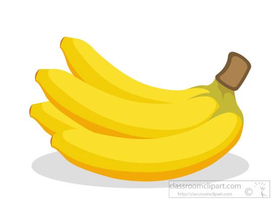 banana-fruits-clipart.jpg