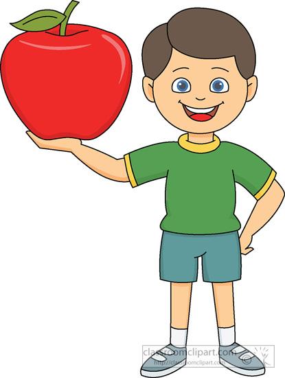 boy-cartoon-character-holding-apple-1.jpg