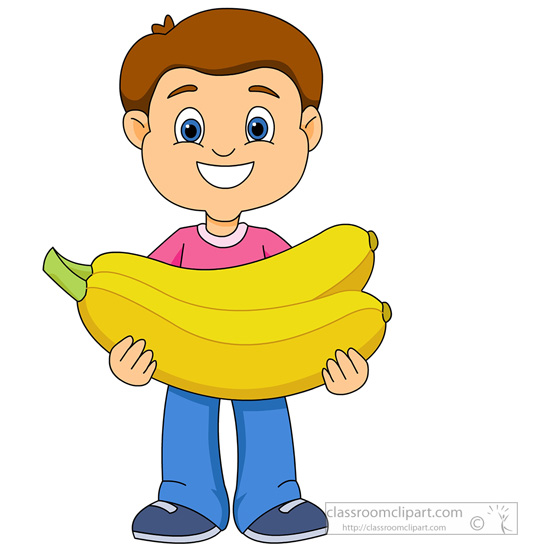 boy-cartoon-character-holding-bananas.jpg