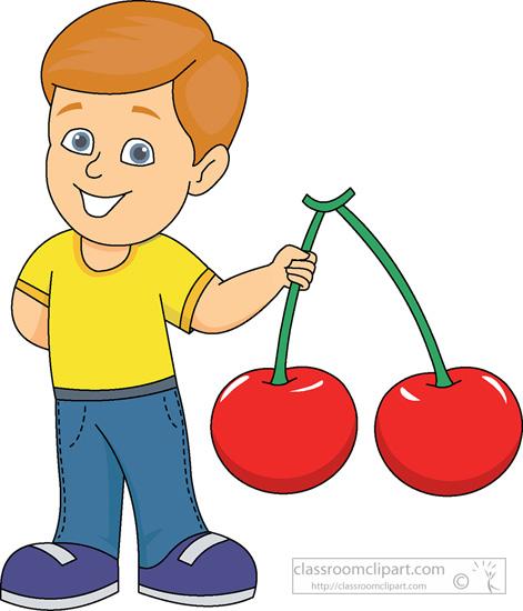 boy-cartoon-character-holding-cherries.jpg
