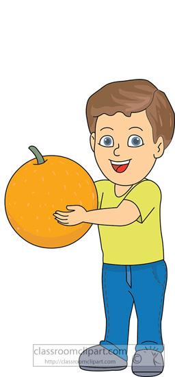 boy-cartoon-character-holding-orange-1a.jpg
