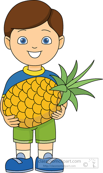boy-cartoon-character-holding-pineapple-1.jpg