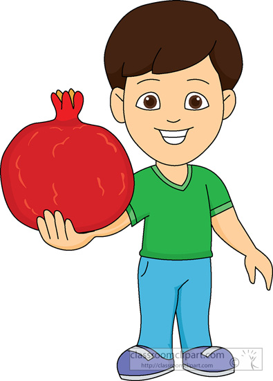 boy-cartoon-character-holding-pomegranate-1.jpg
