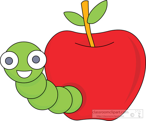 caterpillar_inside_apple_314.jpg