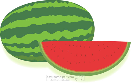 clipart-of-whole-and-cut-watermelon-fruit-2-2.jpg