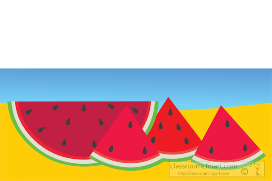 fresh-sliced-watermelon-clipart.jpg
