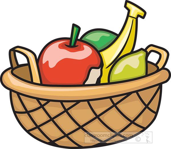 fruit-bowl-basket-clipart.jpg