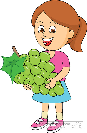 girl-cartoon-character-holding-gapes-1.jpg