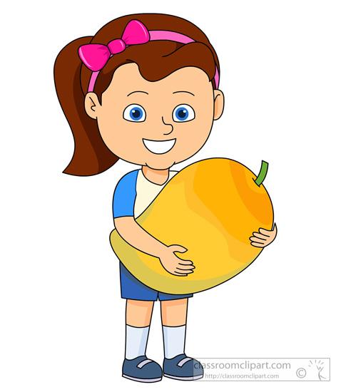 girl-cartoon-character-holding-mango.jpg
