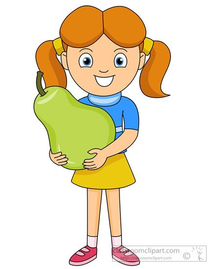 girl-cartoon-character-holding-pear.jpg