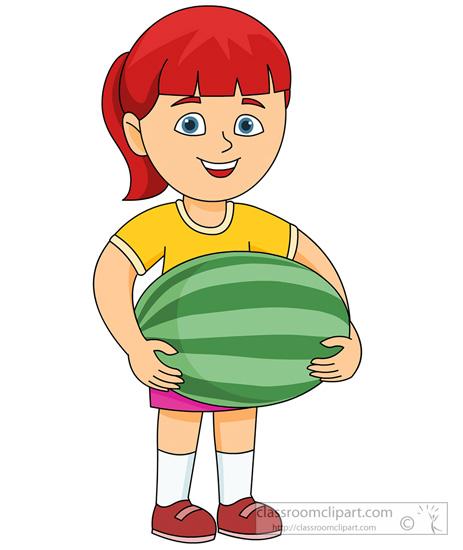 girl-cartoon-character-holding-watermelon.jpg