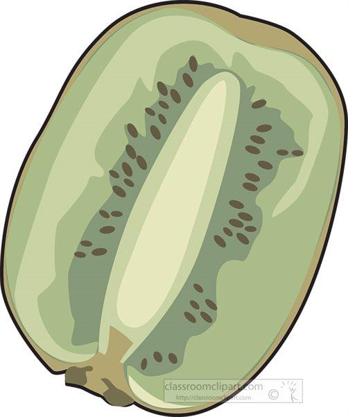 kiwi-fruit-half-clipart.jpg