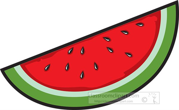 large-slice-of-wtermelon-clipart.jpg