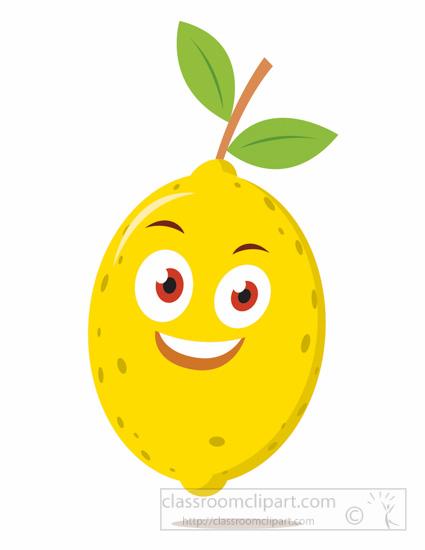 lemon-funny-character-clipart.jpg