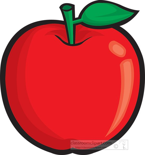one-red-apple-with-stem-clipart.jpg
