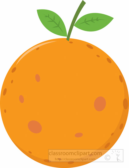 orange-citrus-fruit-clipart-516.jpg