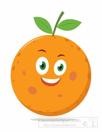 orange-funny-character-clipart.jpg