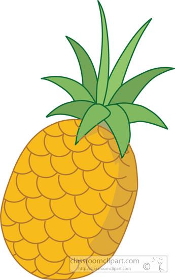 pineapple-2014.jpg
